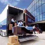 Moving Companies Sydney
