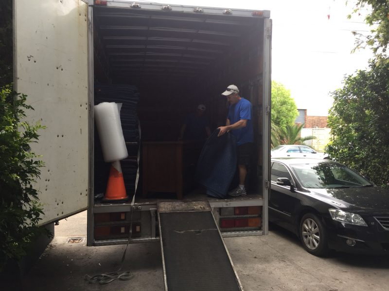 house_removal-04