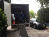 house_removal-05