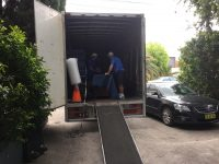 house_removal-06