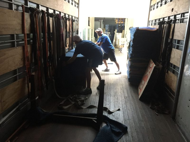 house_removal-07