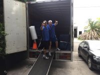 house_removal-21